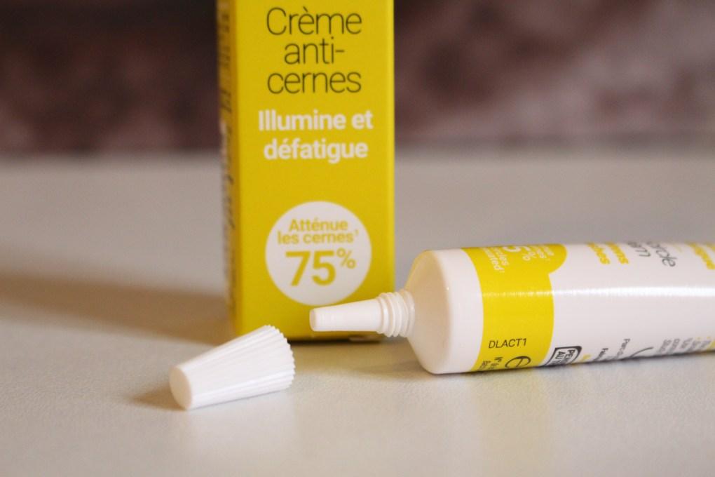 alt-deli-derm-creme-anti-cernes