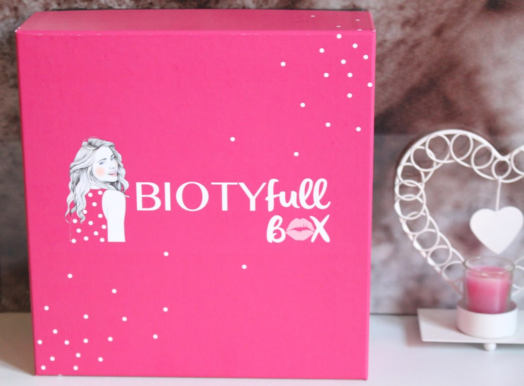 alt-Biotyfull-box-rose