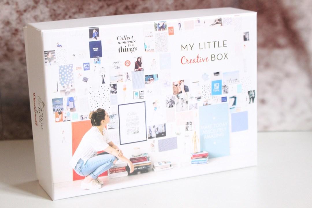 alt-my-little-creative-box