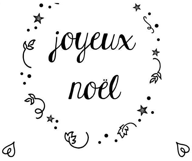 alt-joyeux-noel