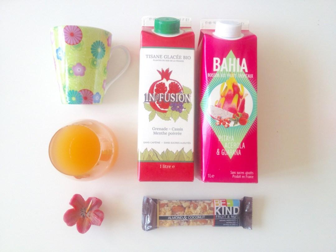 alt-healthy-breakfast