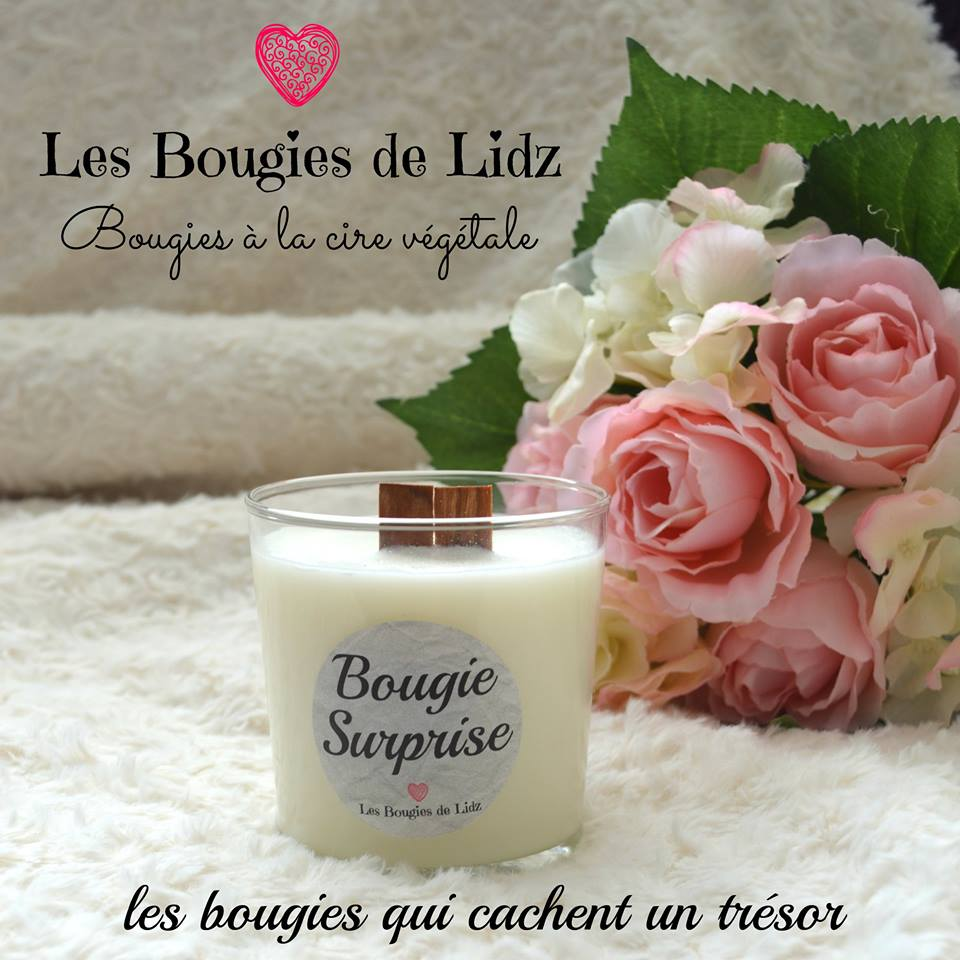 alt-bougie-surprise-bougies-de-lidz