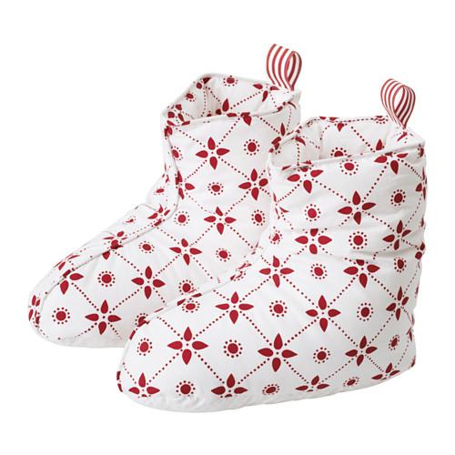 alt-chaussons-hiver