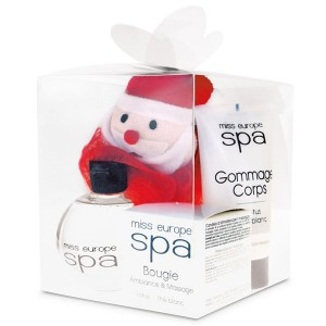 alt-coffret-de-noel-spa-lotus-the-blanc
