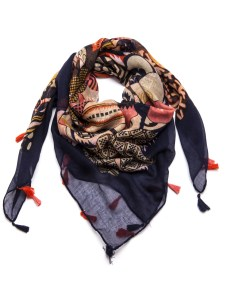alt-foulard-cheche-balsamik