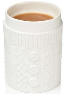 alt-mug-motif-pull