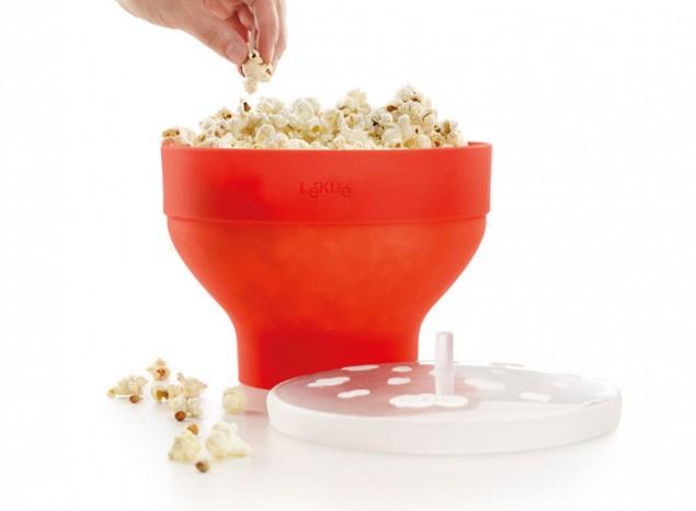 alt-popcorn-lekue