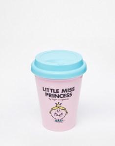alt-tasse-mug-princess-assos