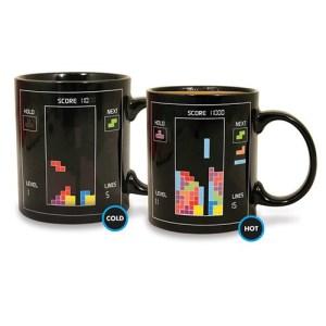 alt-tasse-mug-tetris