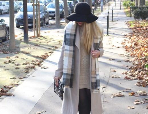 alt-long-winter-coat-lady-heavenly