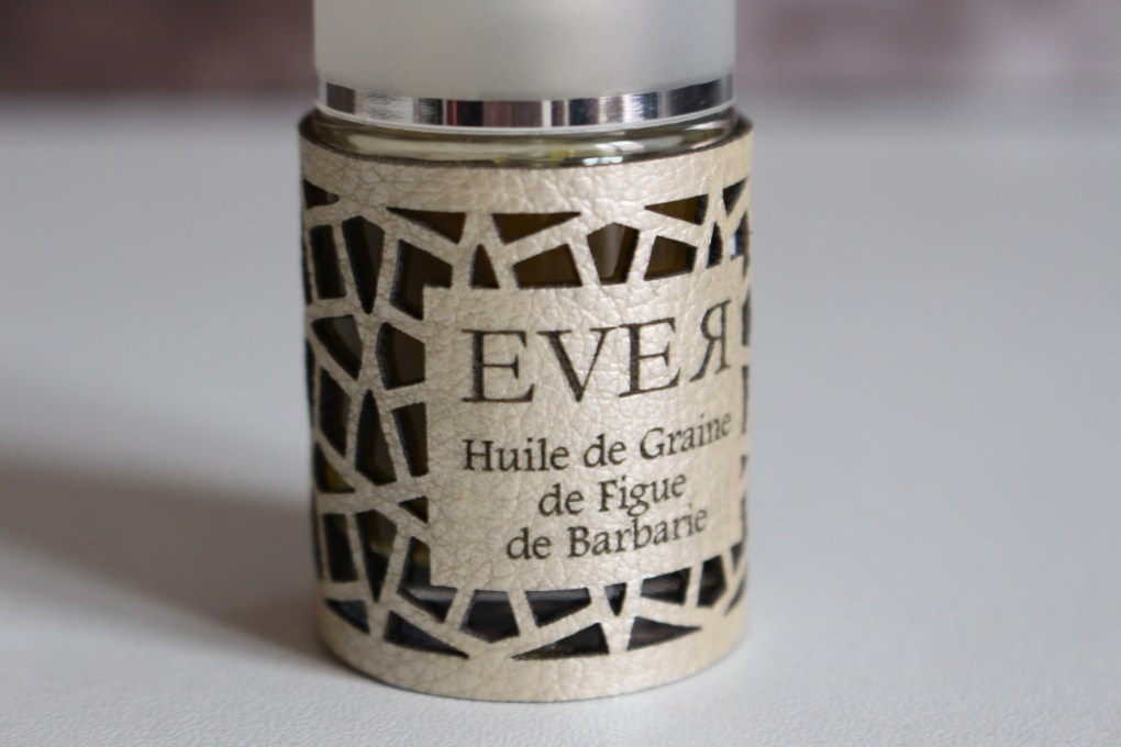 alt-serum-huile-Ever-Bio-Cosmetics