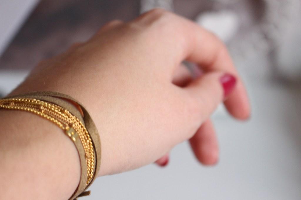 alt-bracelet-createur-box-bijoux-les-tendancieuses