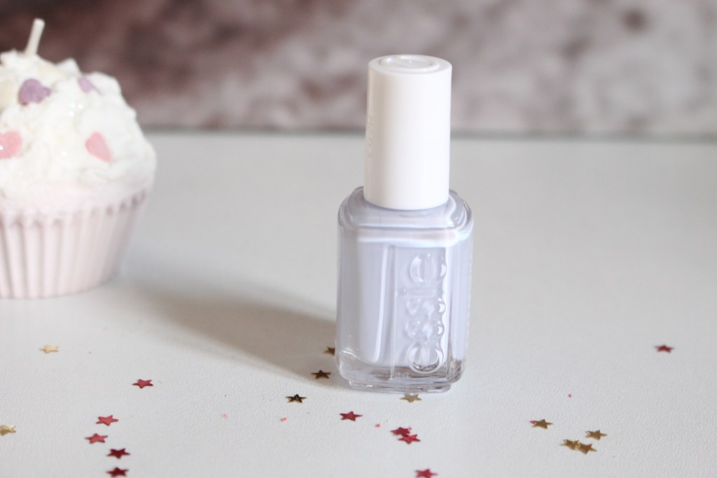alt-vernis-essie-virgin-snow