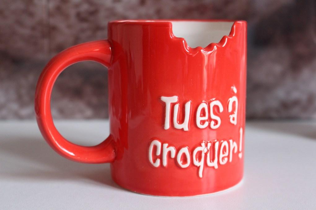 alt-mug-rouge-tu-es-a-croquer