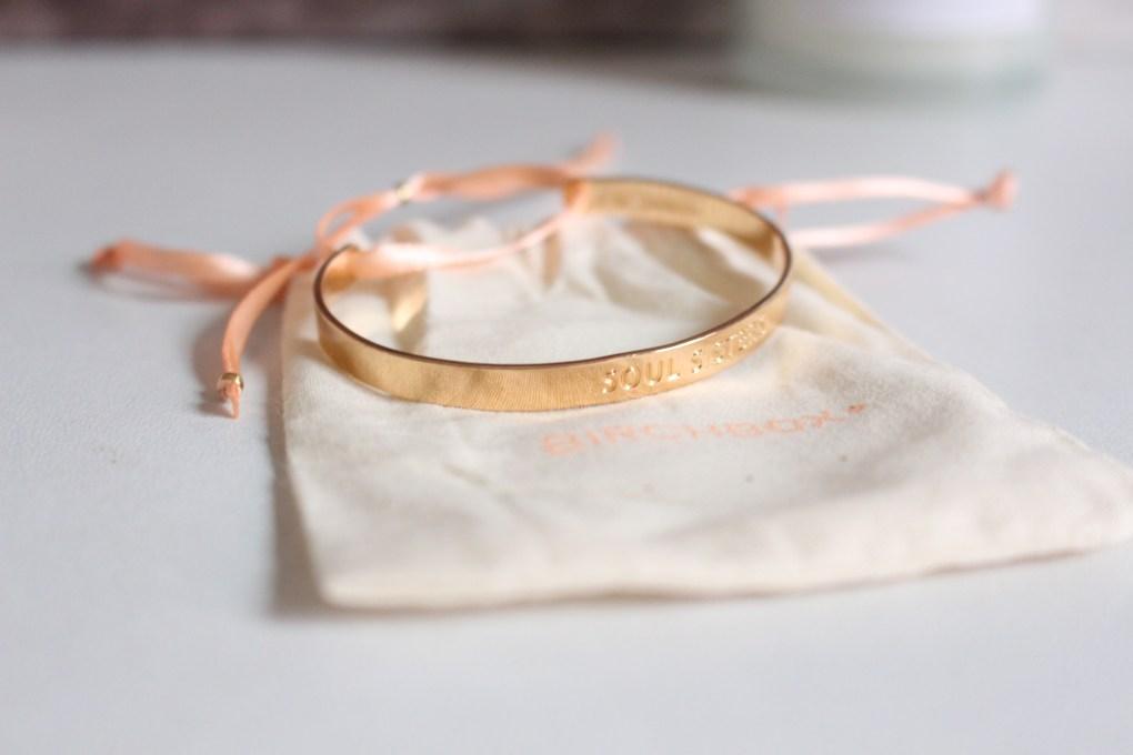 alt-bracelet-birchbox
