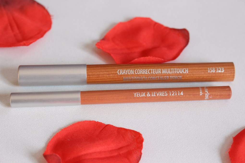 alt-make-up-couleur-caramel-crayon