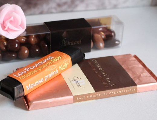 alt-chocolat-on-line-box-gourmande