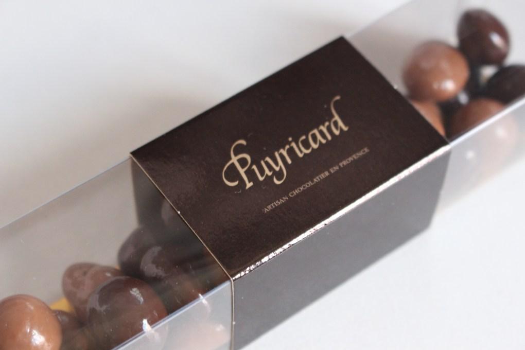alt-amande-enrobée-chocolat-cacao-puyricard
