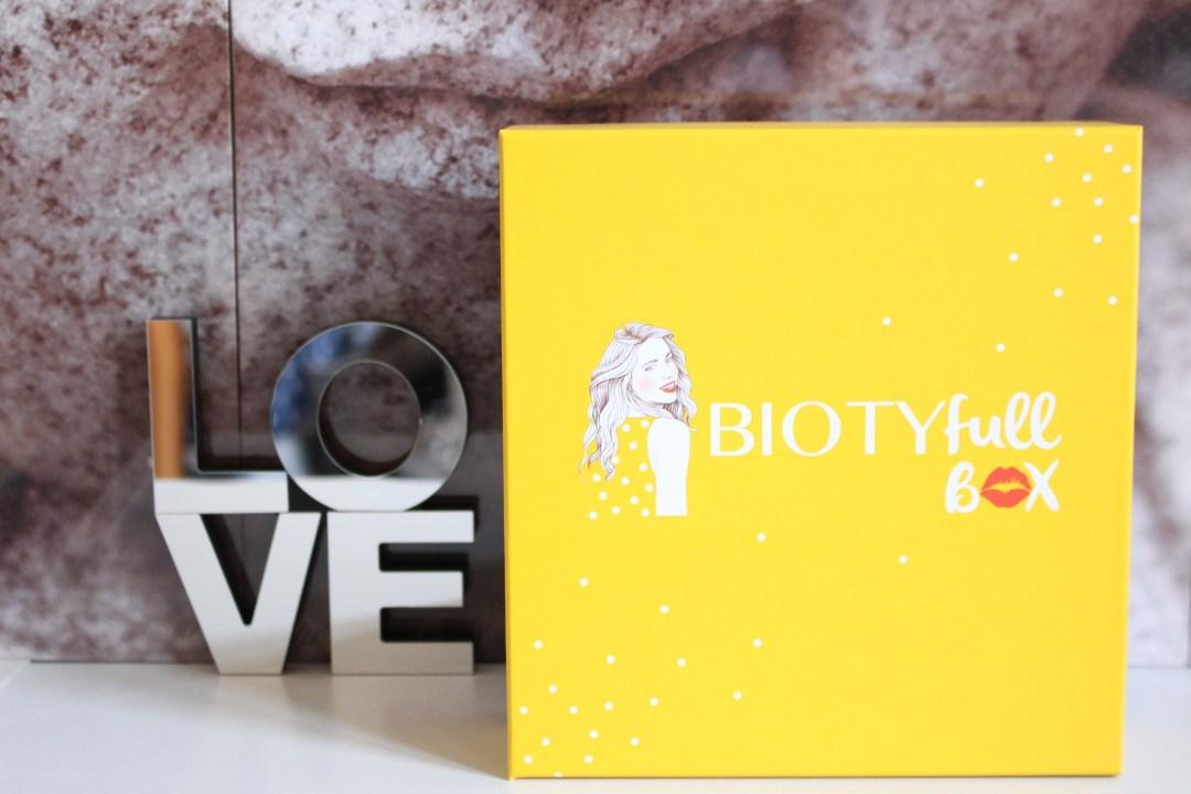 Alt-biotyfull-box-beauté
