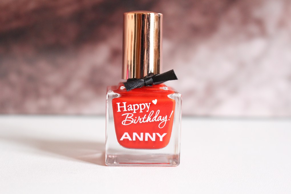 alt-collection-vernis-happy-birthday-rouge-ANNY