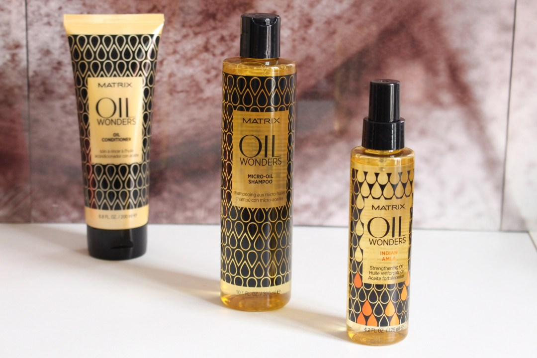 alt-gamme-wonders-oil-matrix-lady-heavenly