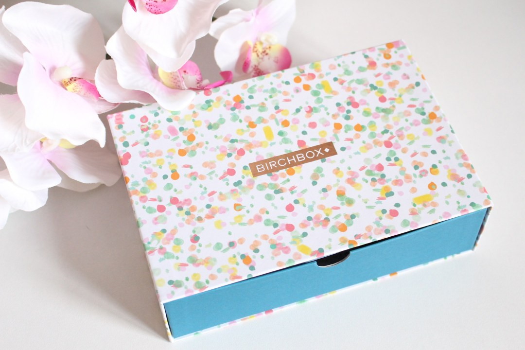 alt-birchbox-hello-spring-lady-heavenly