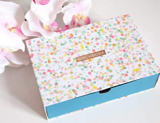 alt-birchbox-hello-spring-lady-heavenly