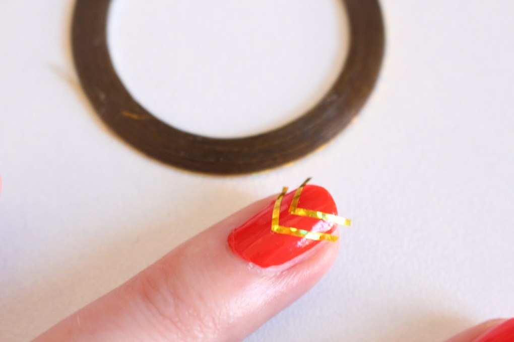 alt-tuto-nail-art-wonder-woman