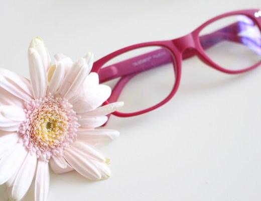 alt-my-blueberry-glasses-lady-heavenly