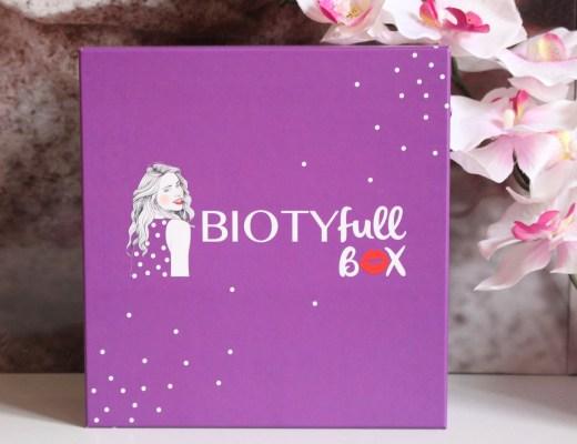 alt-biotyfull-box-de-mars-zen