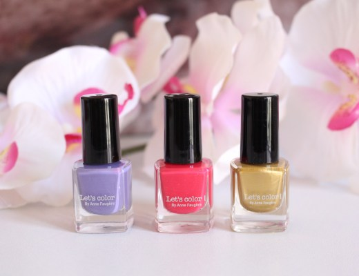 alt-vernis-colorés-let's-color-anne-faugère