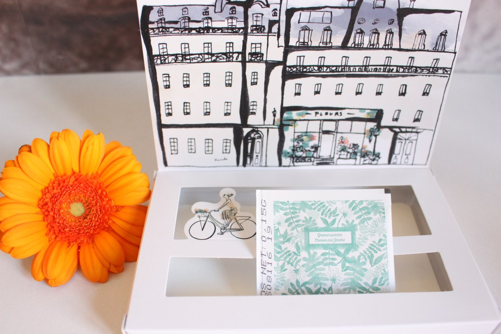 alt-jardin-appartement-goodies-my-little-box