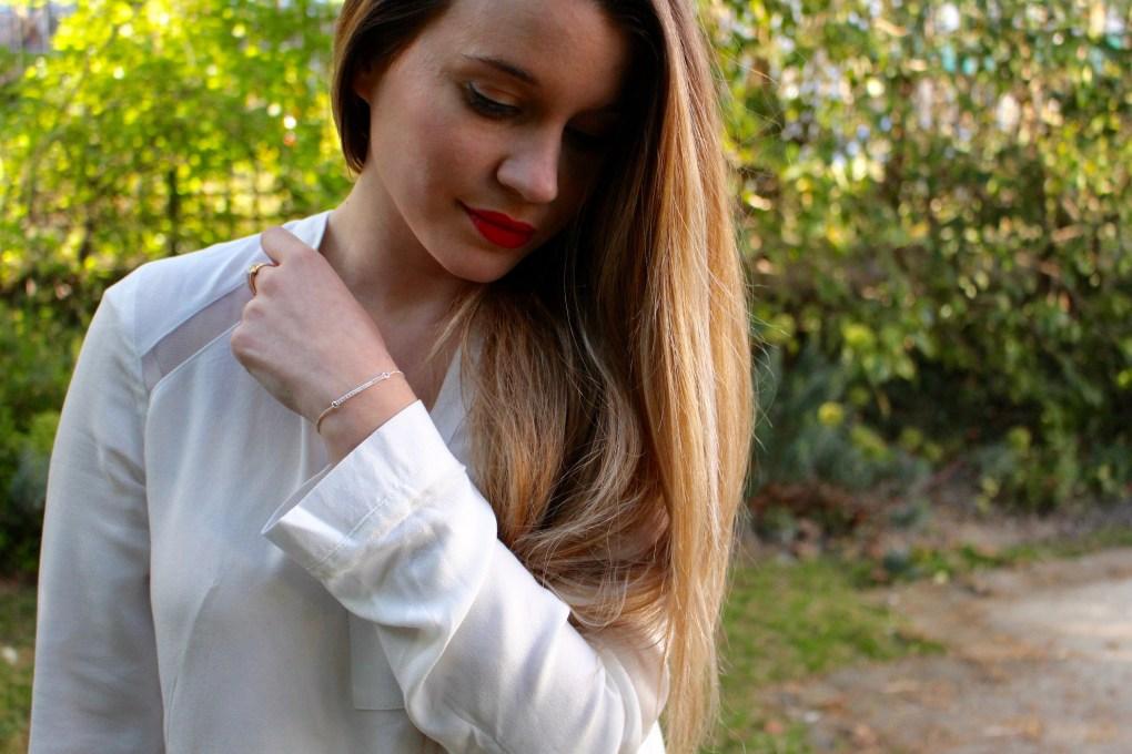alt-lady-heavenly-bracelet-luckyteam-blouse-tunique-balsamik