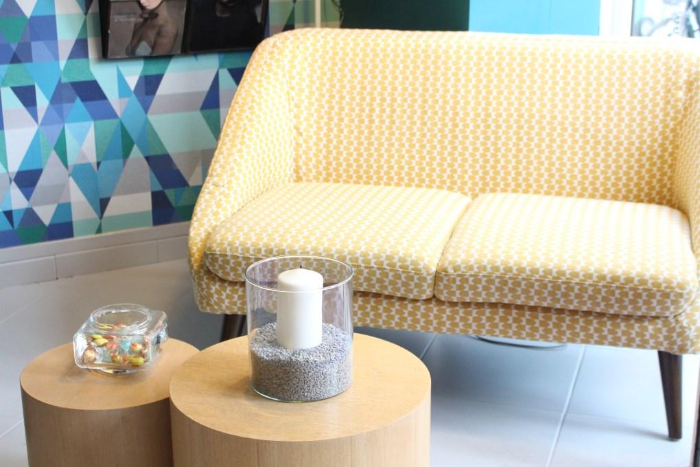 alt-canapé-sofa-coiffeur-rfactory