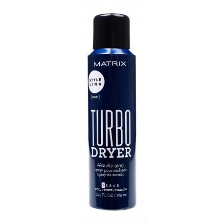 alt-matrix-spray-sechage-turbo-dryer