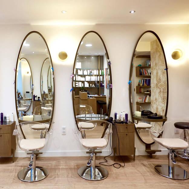alt-Spot-le-salon-de-coiffure-Le-Moment-Present