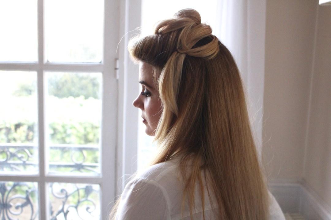 alt-coiffure-chignon-fleur-lady-heavenly