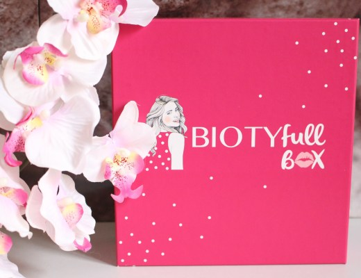 Alt-Biotyfull-Box-Spéciale-Fête-des-Mères-rose