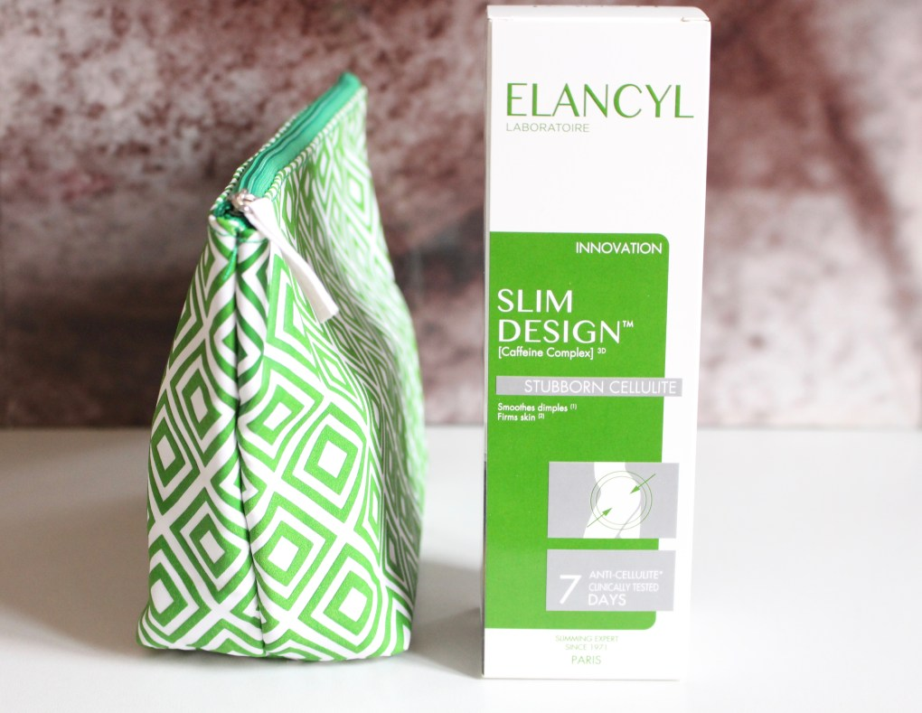 alt-concours-slim-design-elancyl-lady-heavenly