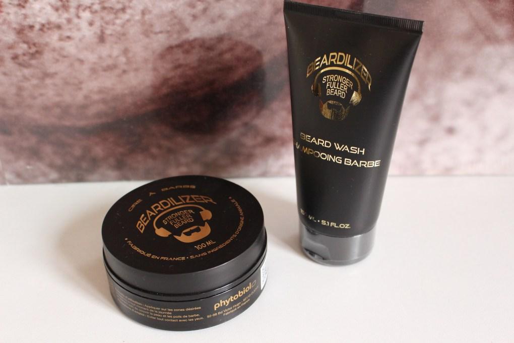 alt-shampoing-barbe-hydratant-beardilizer