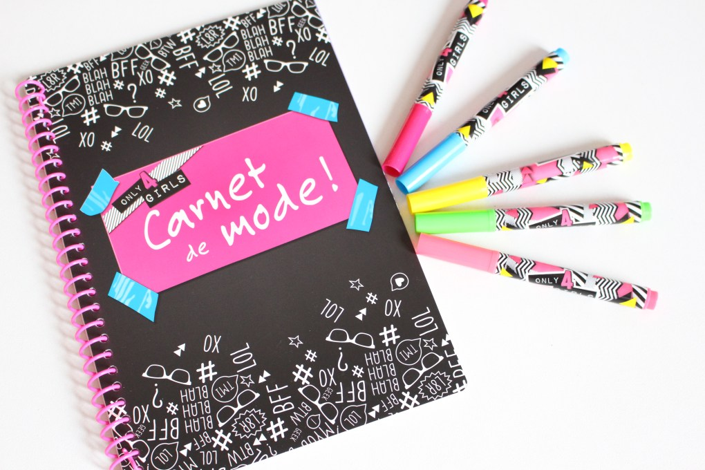 alt-carnet-de-mode-canal-toys-only-4-girls