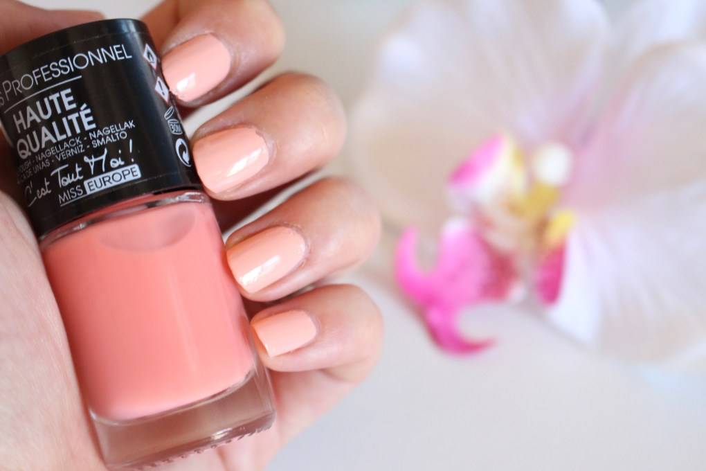 alt-vernis-corail-nail-polish-miss-europe-lady-heavenly