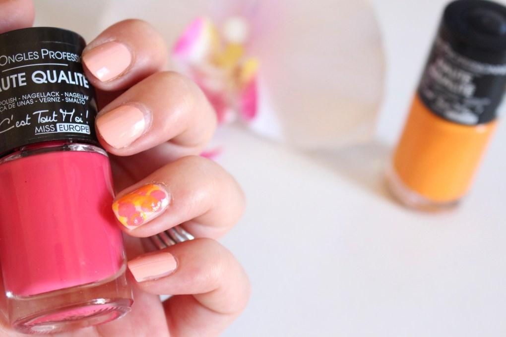 alt-test-nail-art-réalisé-par-enjoy-phoenix