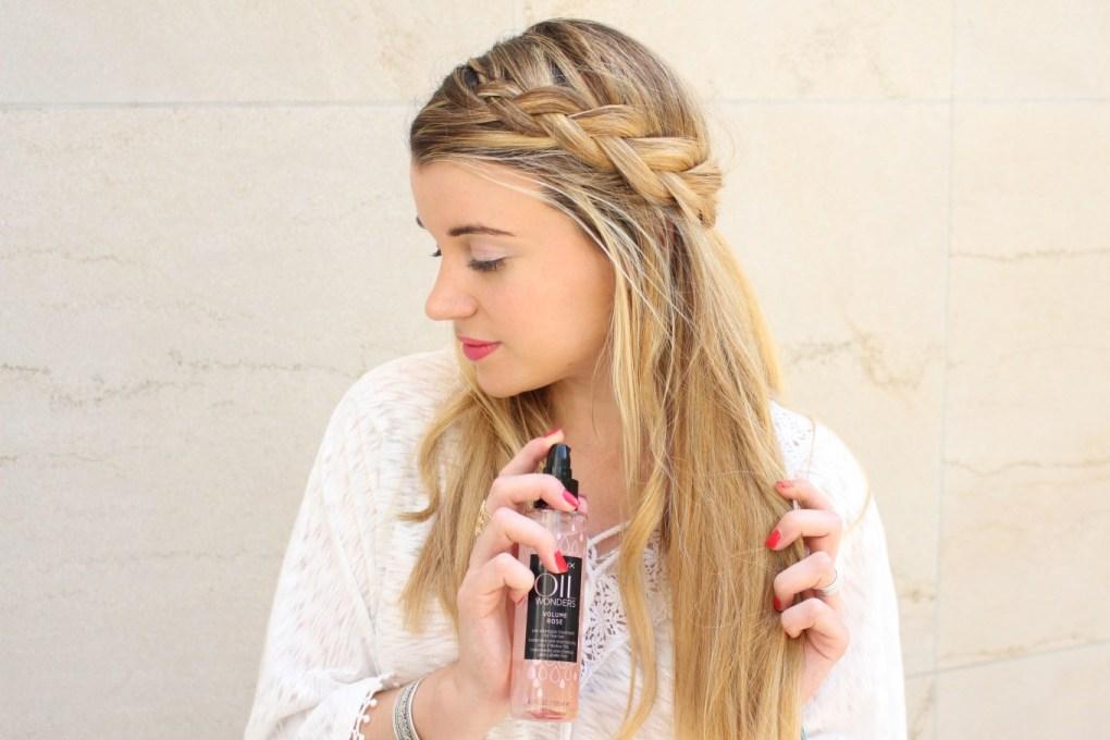alt-blogueuse-beauté-lady-heavenly-soin-cheveux