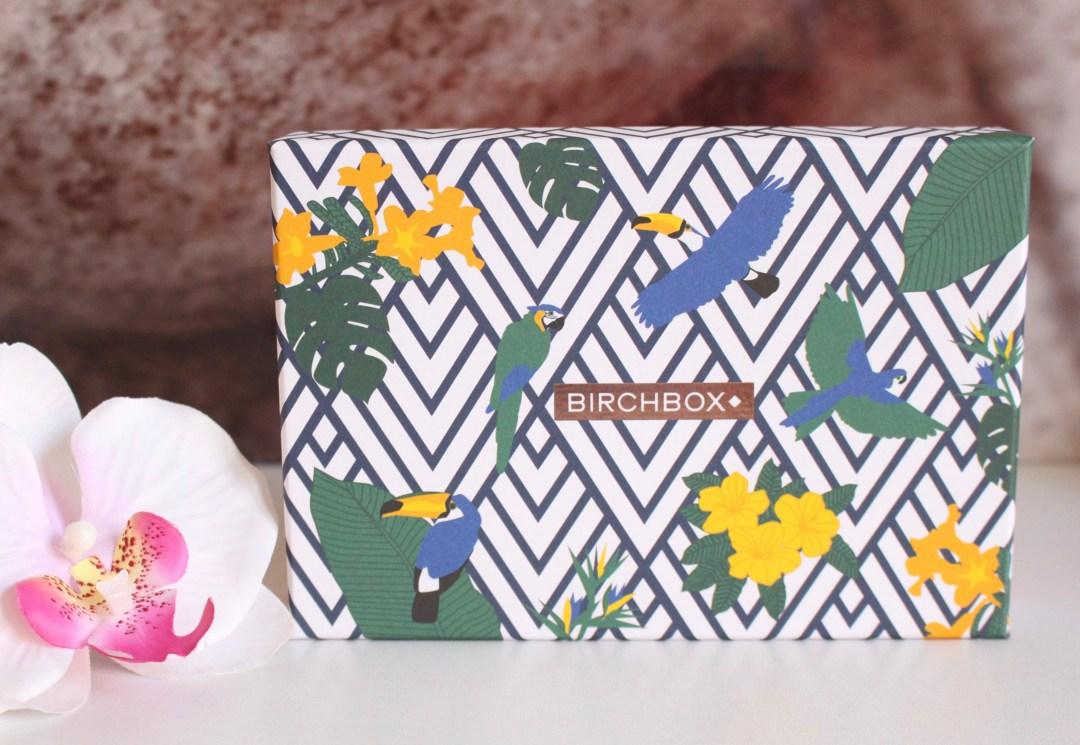 alt-box-beauté-birchbox-aout-2016-viva-brazil