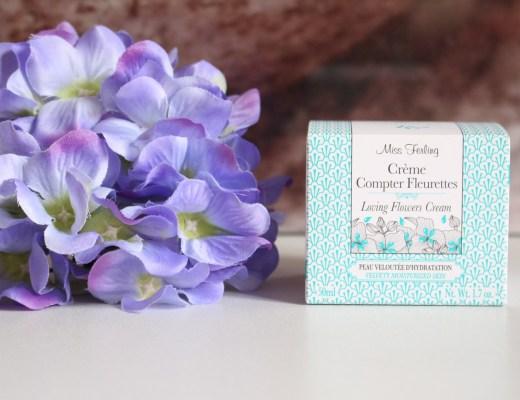 alt-creme-compter-fleurettes-beauté-selon-miss-ferling