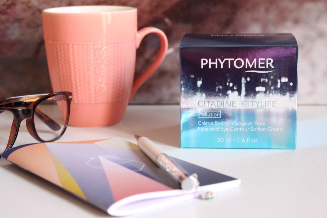 alt-creme-phytomer-citadine-working-girl