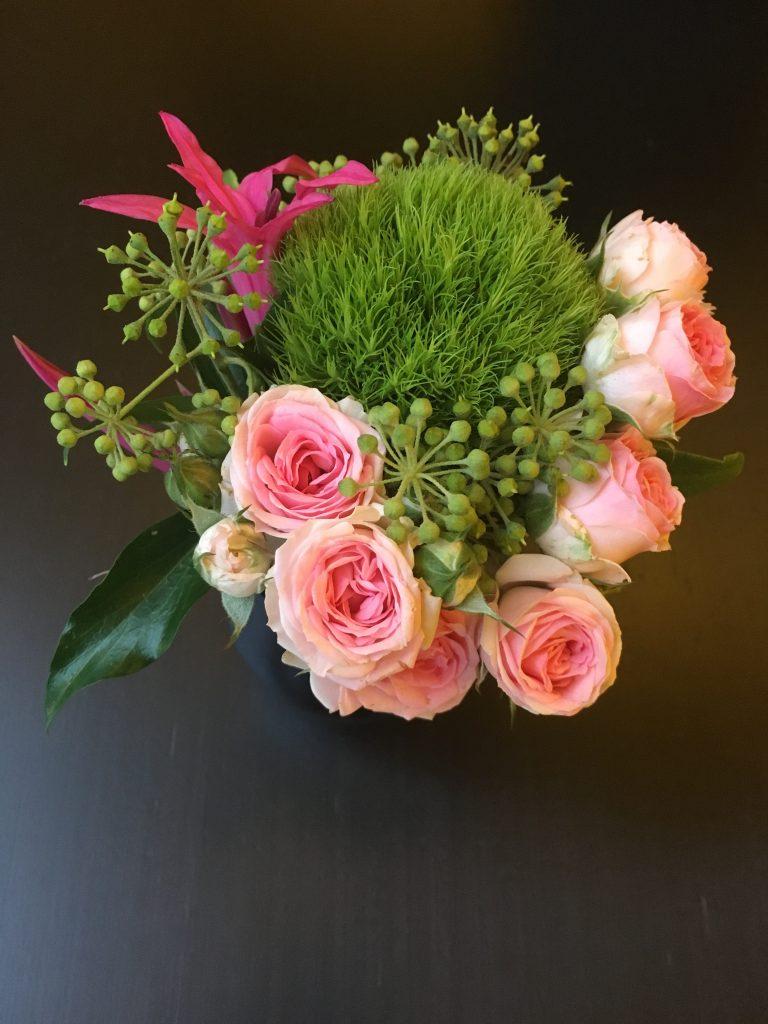 alt-bouquet-rose-fleurs