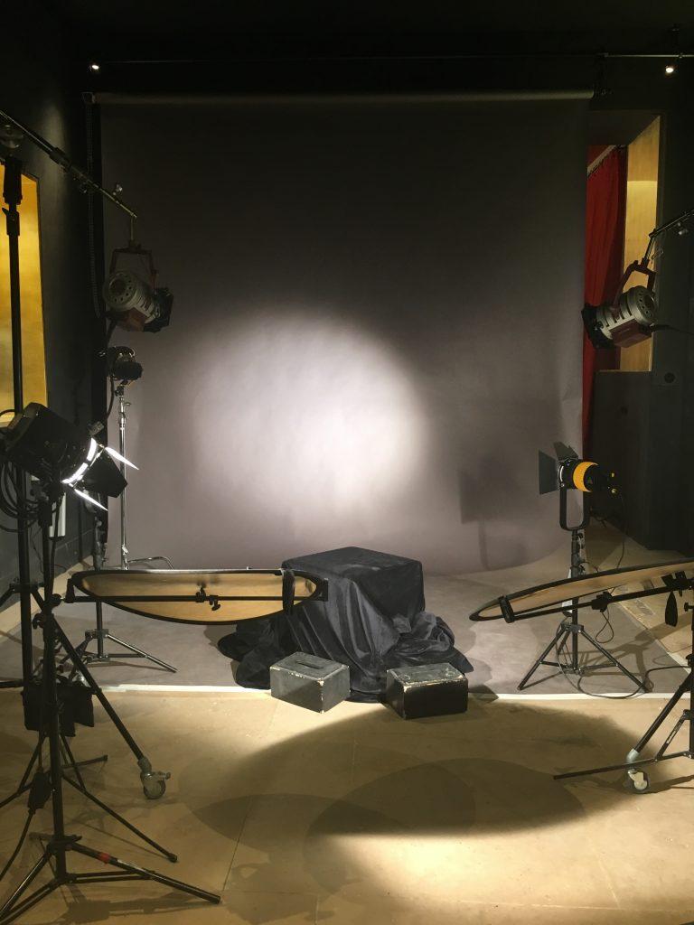 alt-photo-studio-harcourt-professionnelle