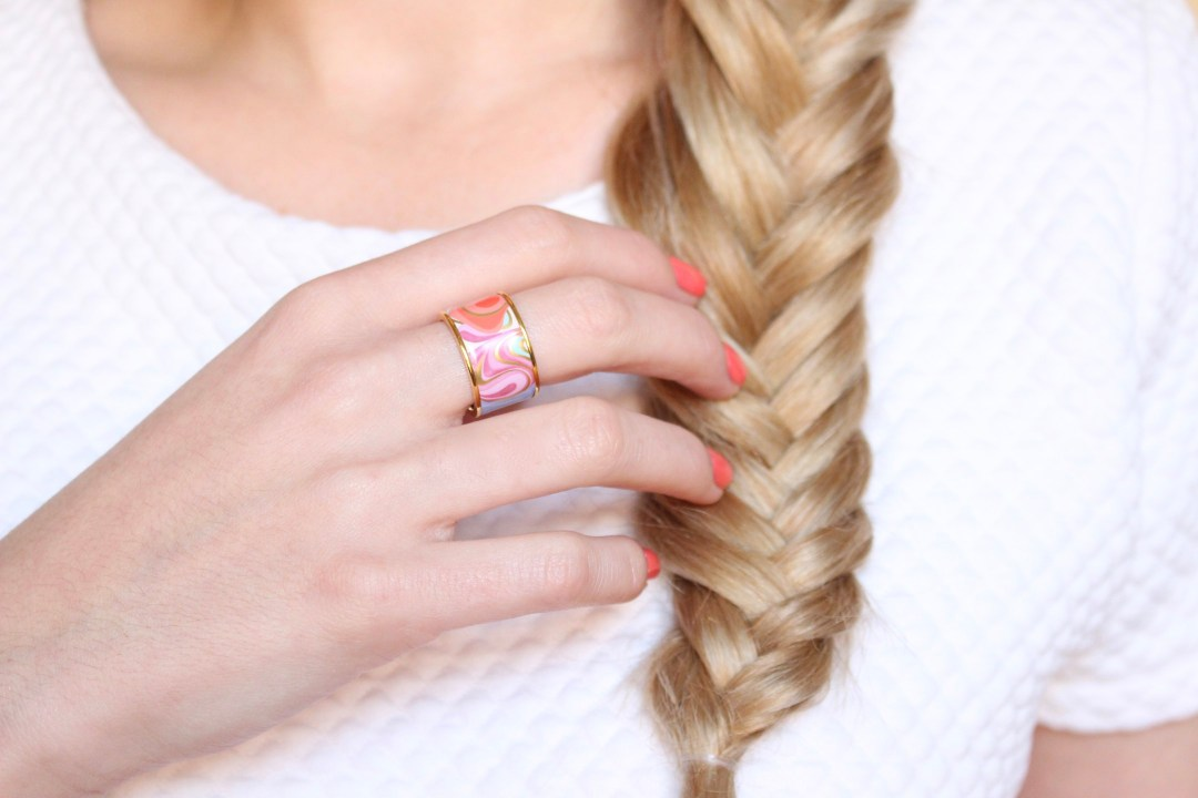 alt-bague-diva-freywille-floral-symphony-lady-heavenly-fishbraid-blonde